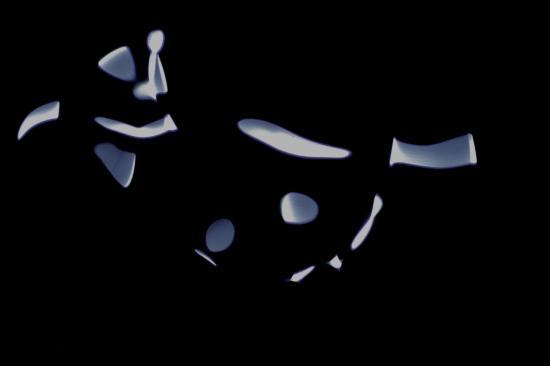 78157050-Aladin et le tapis magique