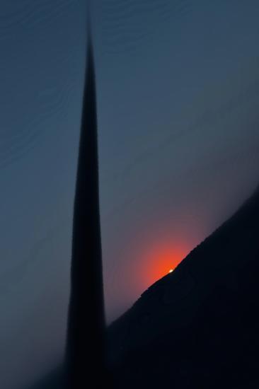 7A201686-Nice sunset