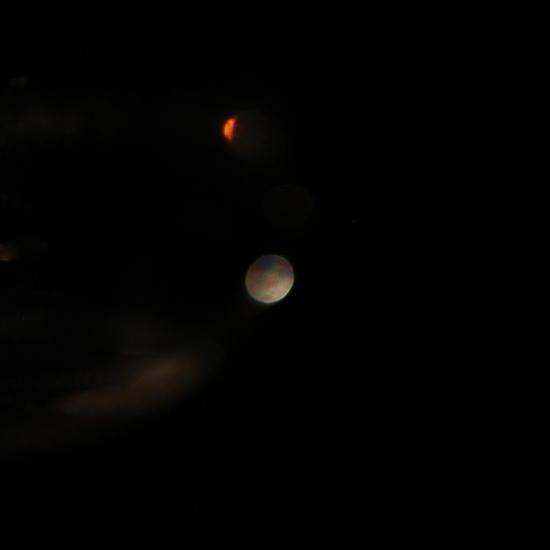 82140700-Rencontre Terre-Mars