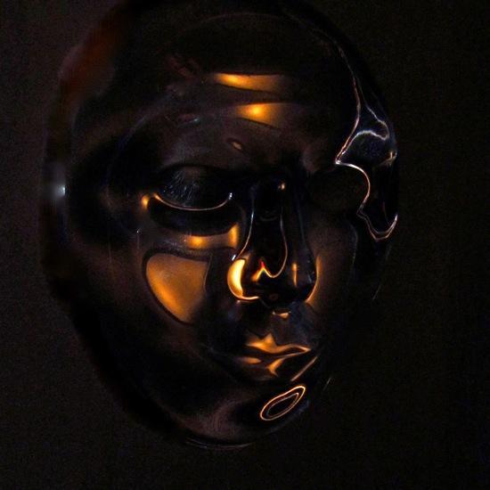 82142172-Masque sacré Inca 1