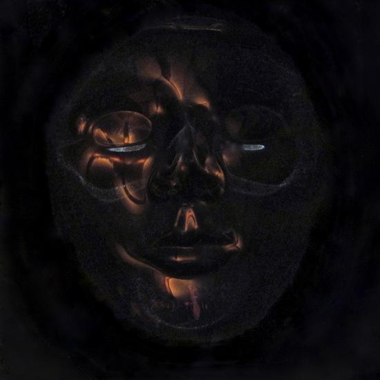 82142177-Masque sacré Inca 2