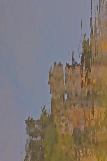85274636-Tour de Babel