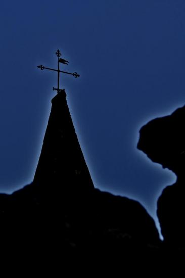 88212411-Des chants cisterciens