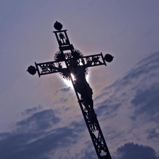 89117593-Ô Christ