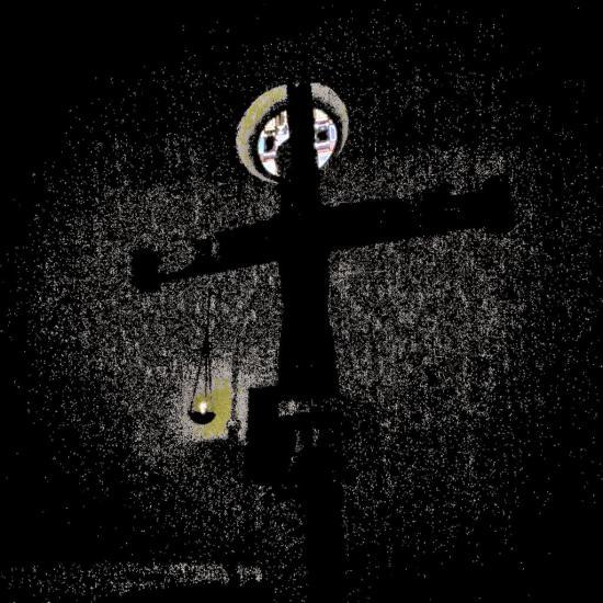 89172841-Justice Divine
