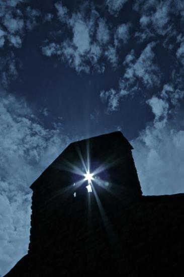 89172978-Lumière Divine