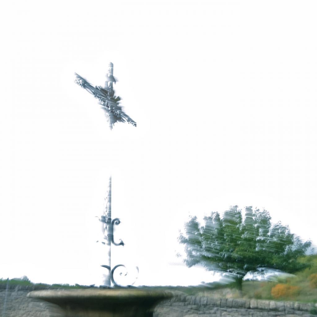 8A122221-L'Ascension...