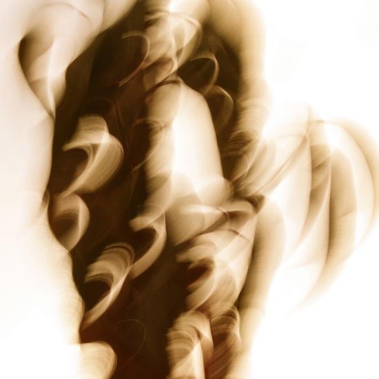 8B123195-La négresse blonde