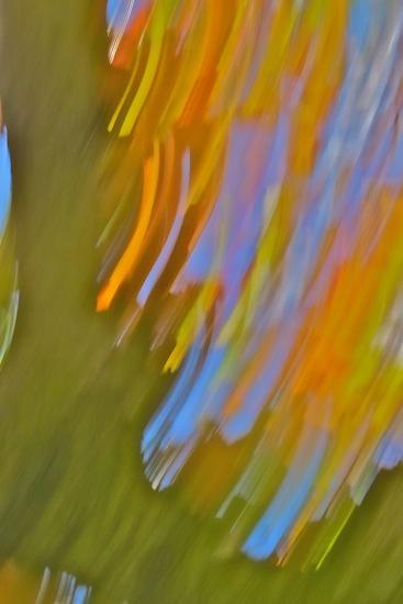 8B124256-Coulée de couleurs