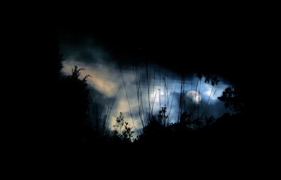 8B165869-Crépuscule chamanique