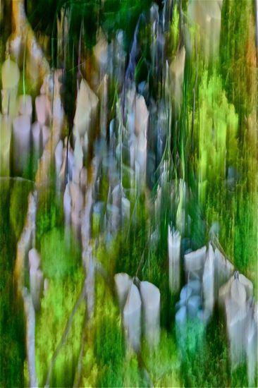 91264076-Le monde des Elfes de Lumière