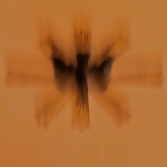 95099179-Pentecôte