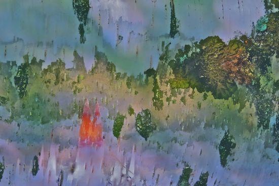 98166725-Claude... Monet