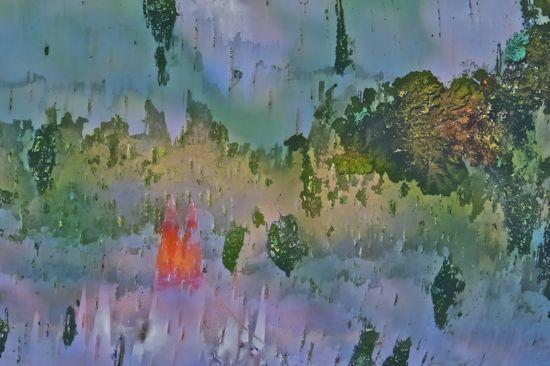 98166725-Claude... Monet !
