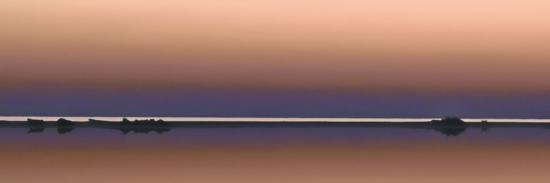 9C092588P-Passage Terre Ciel