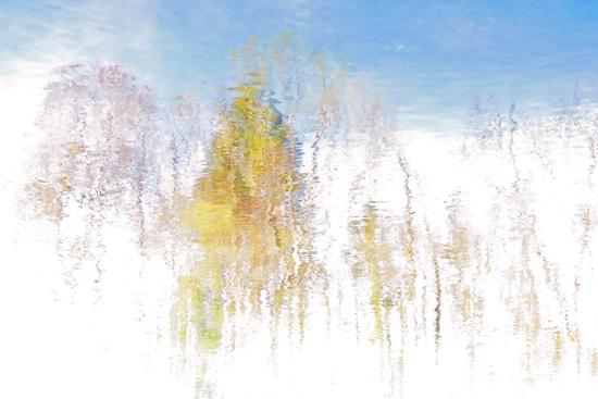 B4140242-Nostalgie hivernale