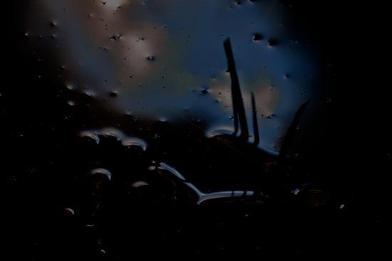 B6063738-Le vaisseau fantôme !