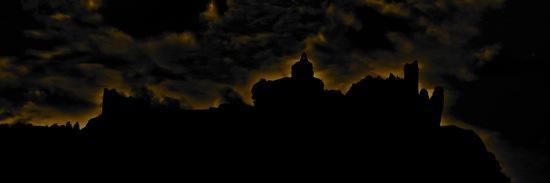 B6074911-Féérie nocturne