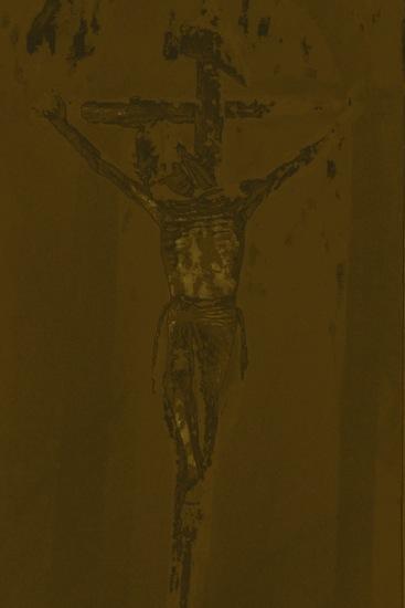 BA210129-Christus