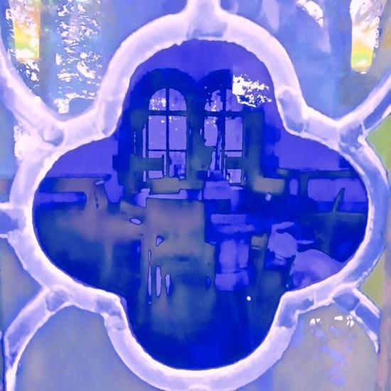 C2015794-Période bleue chez Picasso !