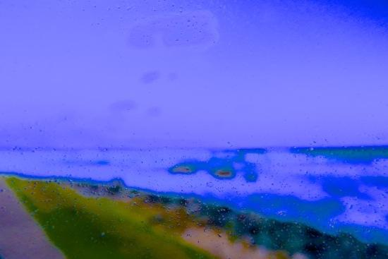 C9141877-La Mer... Charles Trenet