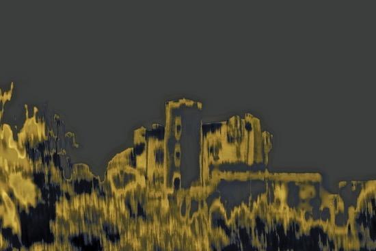 D5055379'-Le trésor d'Hautségur