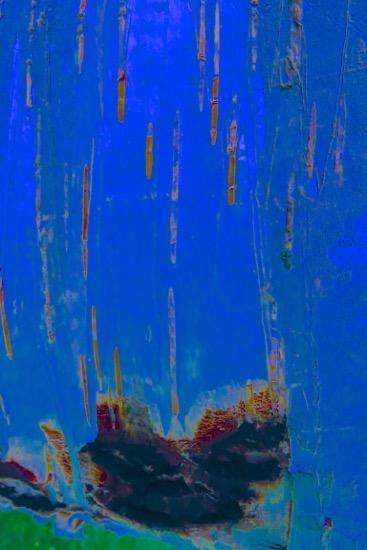 D6147409-Pluie de météorites