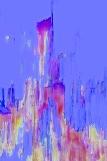 DA144637'-La Tour de Babel