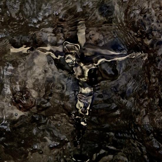 E3118210-Christus