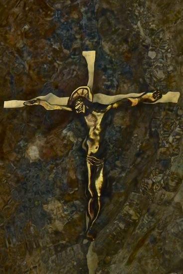 E3118740-Christus