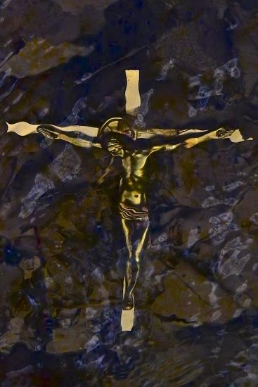 E3170746-Christus