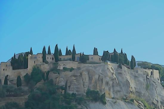 F1056246-Castel