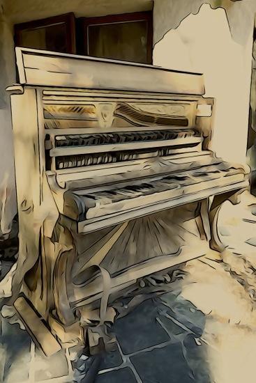 F2140914-Le piano du pauvre...