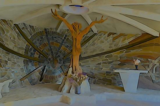 F3134957-Chapelle de la Santonne