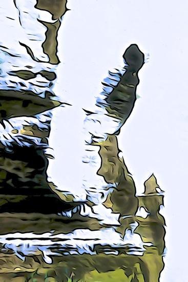 F3155420-2-Allégorie de l'Enfer - Dante