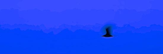 F7263714-Fais comme l'oiseau...