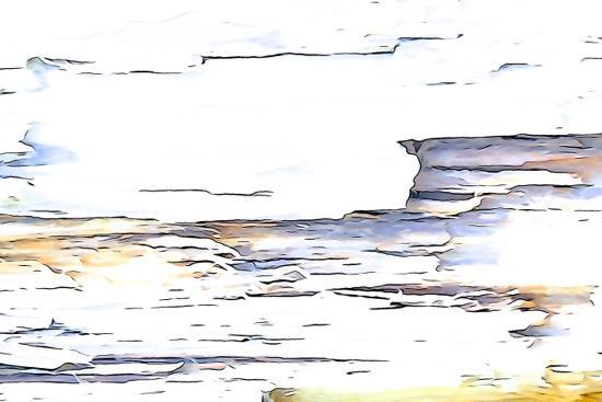 F8248243-Au bord de la falaise