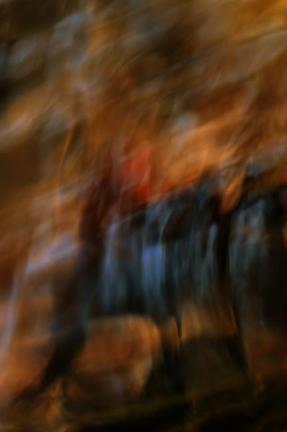 41249080-Le mur des lamentations