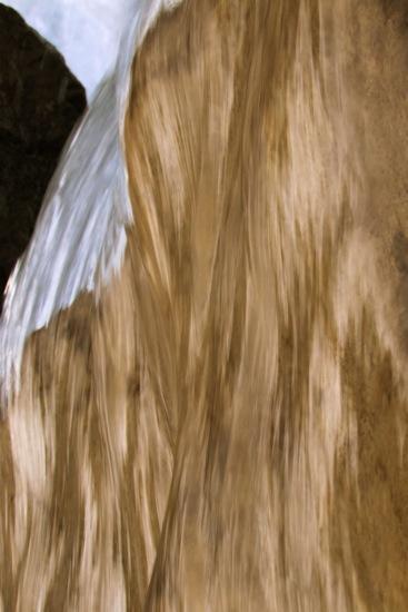 74033171-La mariée était blonde