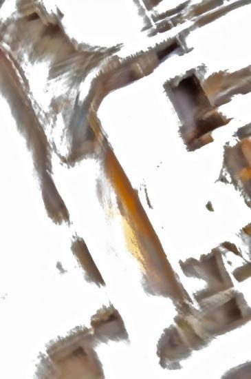 92055504-1.jpg