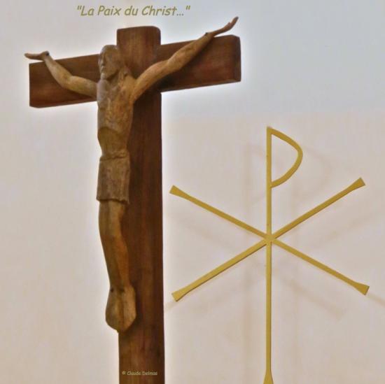 la-paix-du-christ-1.jpg