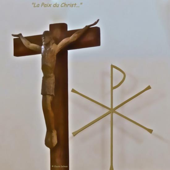 la-paix-du-christ.jpg