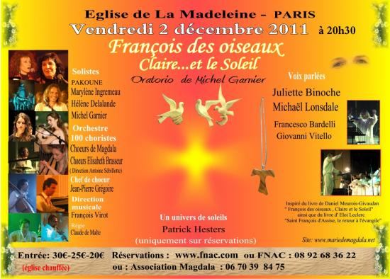 tract-la-madeleine.jpg
