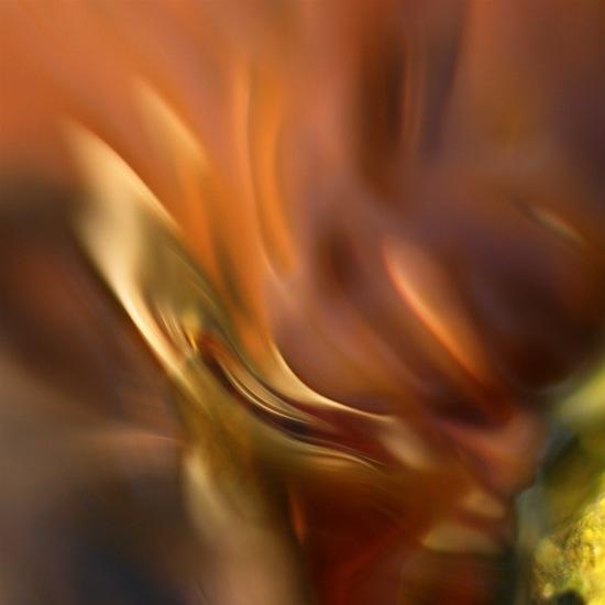41260673-Eau flammée