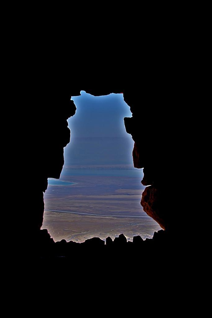 7B125385-Regard sur la Galilée