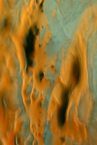 82019399-Verlaine : La Trilogie érotique !