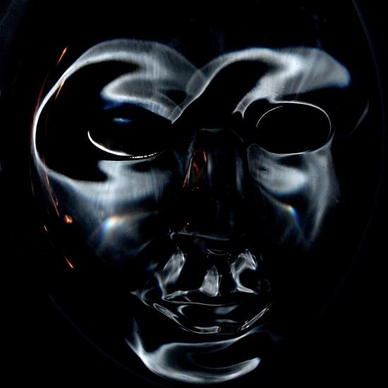 82110289-Masque sacré Inca 00