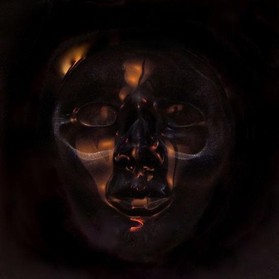 82142187-Masque sacré Inca 3