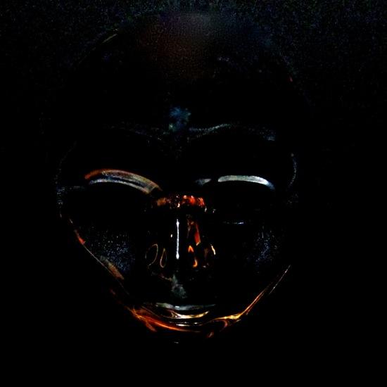 82142274-Masque sacré Inca 4