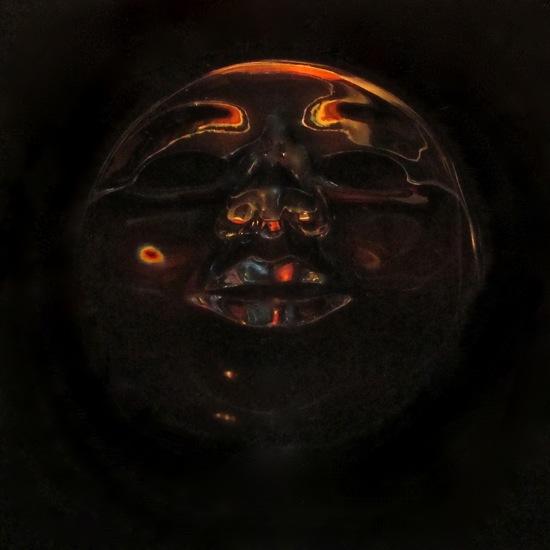 82142301-Masque sacré Inca 5